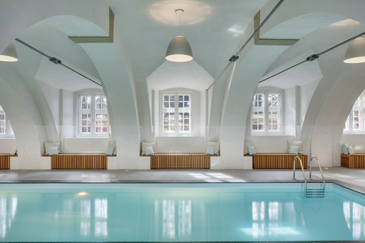 , 15 amazing Czech spa getaways from historic baths to secluded forest retreats, Expats.cz Latest News & Articles - Prague and the Czech Republic, Expats.cz Latest News & Articles - Prague and the Czech Republic